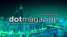 doteditorial: Creating the Conditions for IoT Business