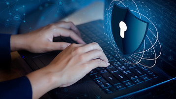 Working Securely at Home – 9 Tips for Company Security