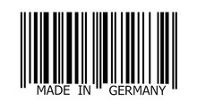 "What Does ""Made in Germany"" Mean In The Digital Age?"