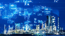 Using Artificial Intelligence to Create a Service Ecosystem for Technical Service in the Age of Industry 4.0