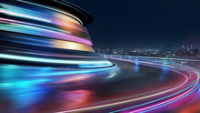 Why Low Latency is Essential in Times of Accelerated Digitalization