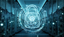 How can Enterprises Safeguard their Data and Digital Resources?