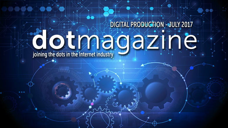 Dot Digital Production