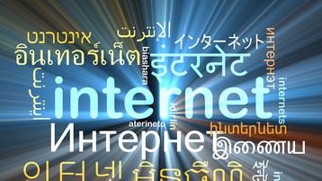 The Web Alienates Non-English Speakers — And We Need to Change That