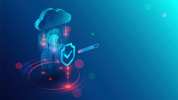 GDPR Compliance of Companies: Challenges in the Use of Cloud Services