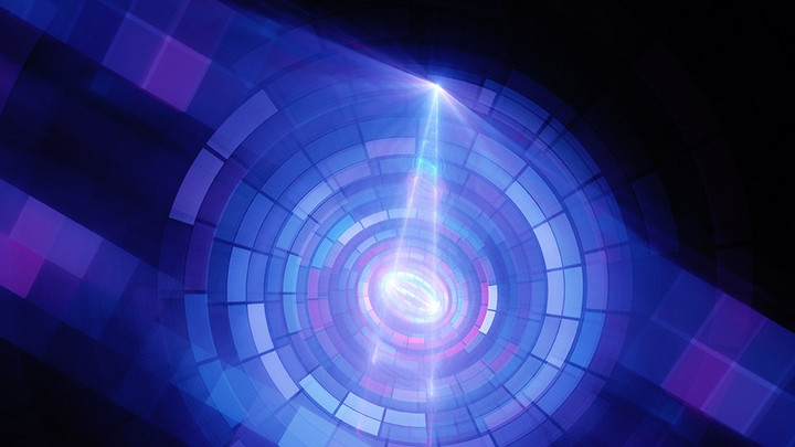 Quantum Computing and the Future of Encryption