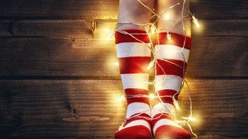 Why IT Security is Like Shopping for Christmas