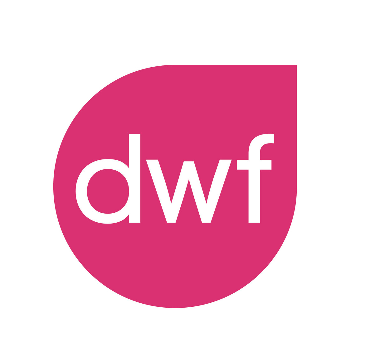 DWF Germany