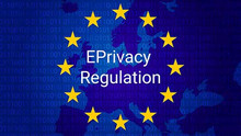 The Proposed EU E-Privacy Regulation