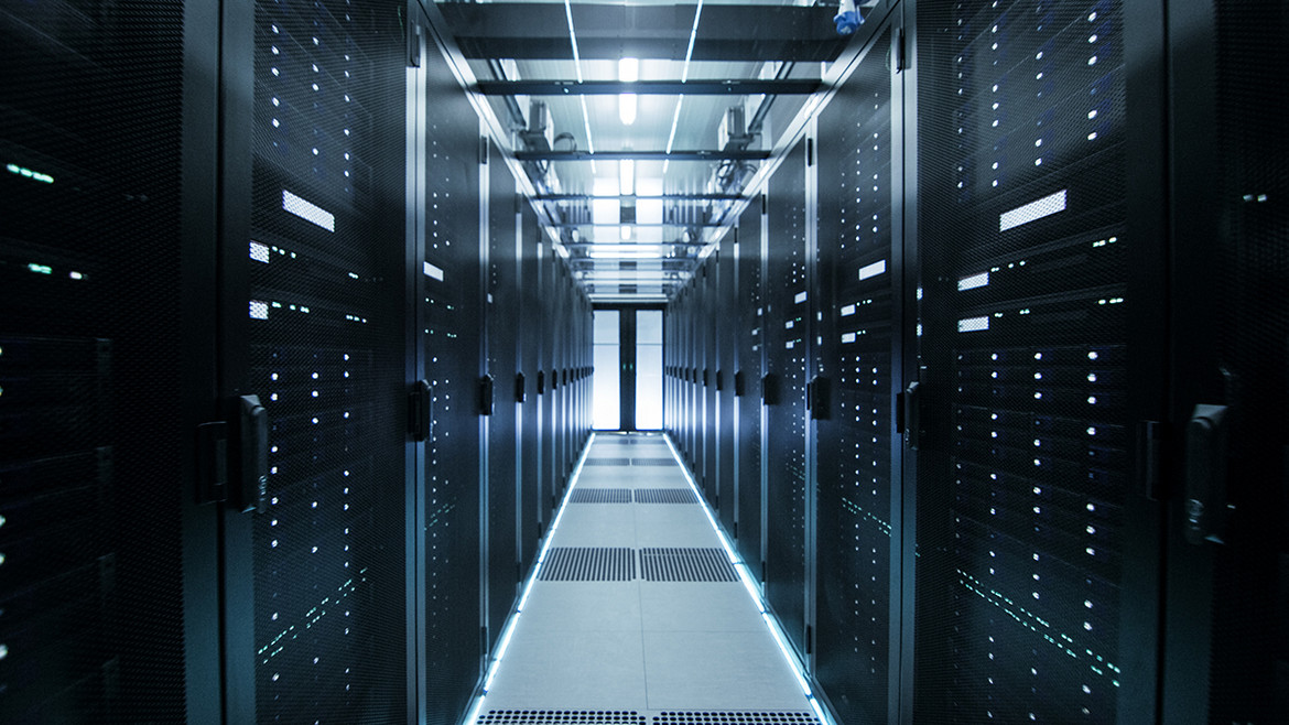 Three Reasons Why Open Source is the Future of Data Center Hardware