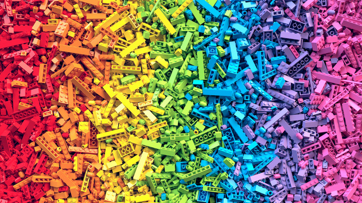 Building Blocks for Technical Service 4.0