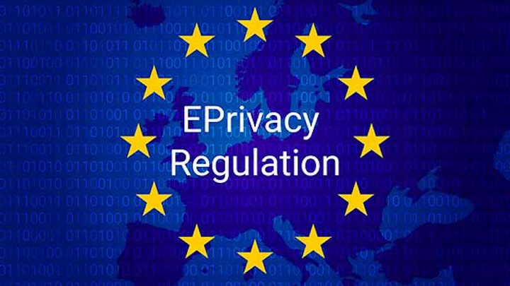 The Proposed EU E-Privacy Regulation – Electronic Communications, Technological Neutrality, and Consent for Cookies