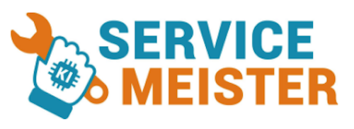 Service-Meister