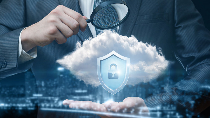 Cloud Computing Security and Privacy Framework