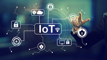 Security by Design – New Security Testing Standard for IoT Devices