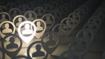 How Recruitment Automation Can Boost Your HR Performance