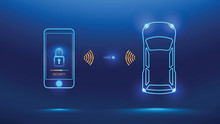 Making Connected Cars Safe