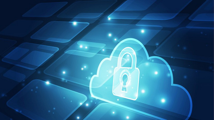 Cloud Security from Rohde & Schwarz (no eco license)
