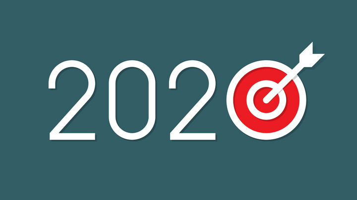 10 Resolutions for Successful Email Marketing in 2020