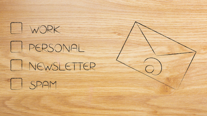 Customer Expectations – the Reality in People's Inboxes
