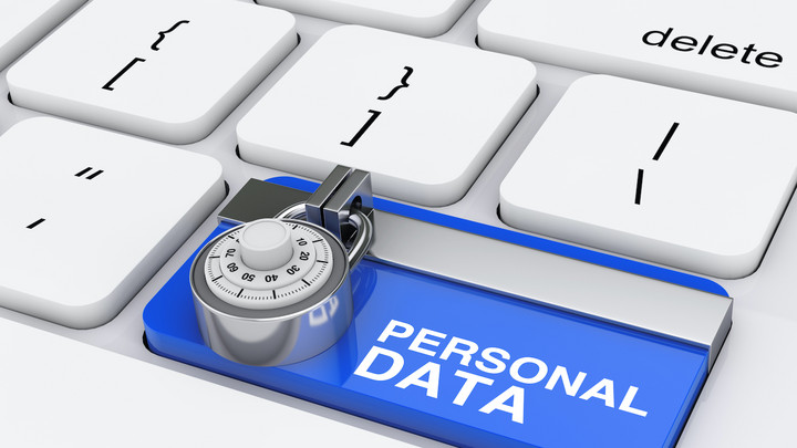 GDPR Two Years On: Companies Still Facing Uncertainty