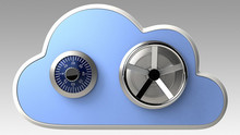 Cloud and Data Protection – A Challenge to Users