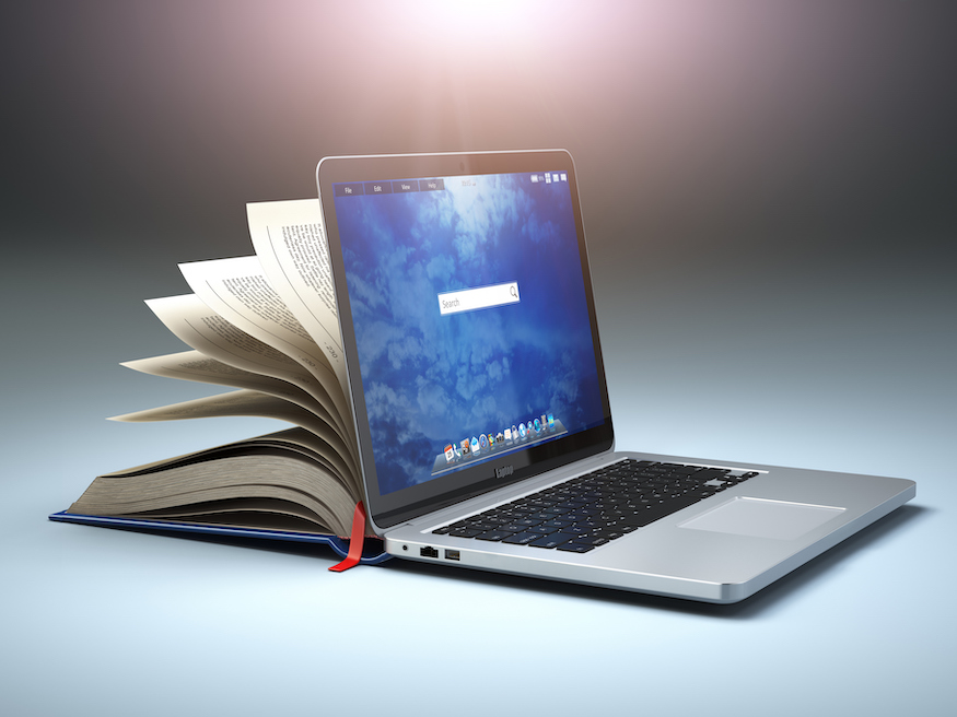 Internet for Education: Key Considerations for Advancing Sustainable Development