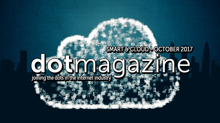 dot Smart & Cloud