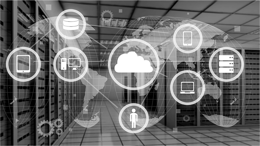 Making the Right Decision for Your Data Center Strategy: 4 Approaches to Financing Your Company IT Infrastructure