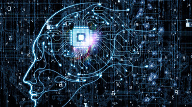 Artificial Intelligence: Call for Contributions