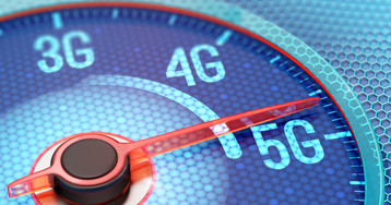 Designing 5G Networks for the Mobility Challenge