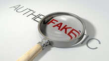 Preventing Counterfeiting and IP Abuse with Customer Engagement