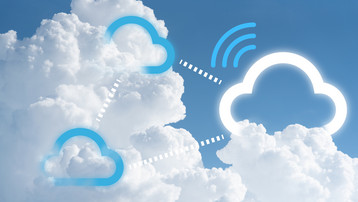 The Key to an Effective Cloud Strategy