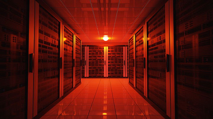 Understanding and Mitigating Risks to Data Center Operation