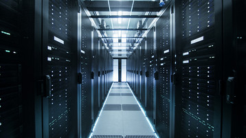 3 Reasons Why Open Source is the Future of Data Center Hardware