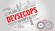 Baking Security into the Cloud: DevSecOps and Cloud Native
