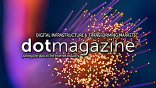 doteditorial: Our Digital Future Shaped by the Digital Infrastructure Choices Made Today