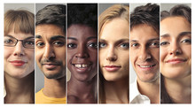 Workforce Diversity Driving Company Performance, Innovation, and Profitability
