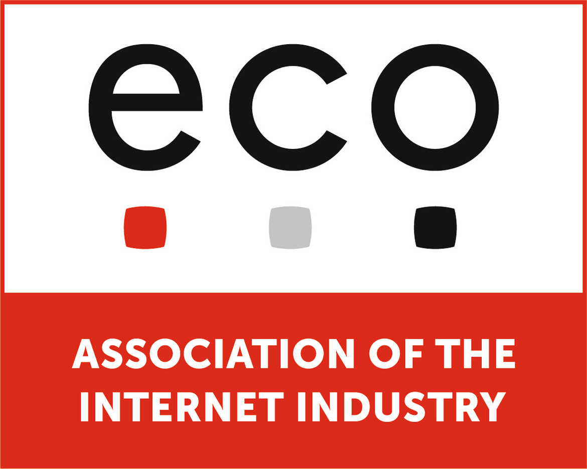 eco - Association of the Internet industry