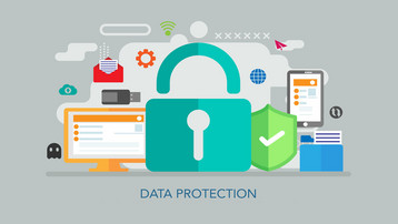 Email Tracking and EU Privacy Laws