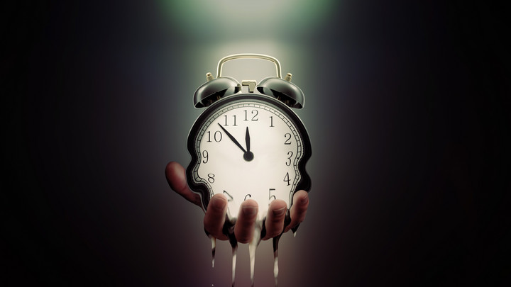 Image result for online time clock istock