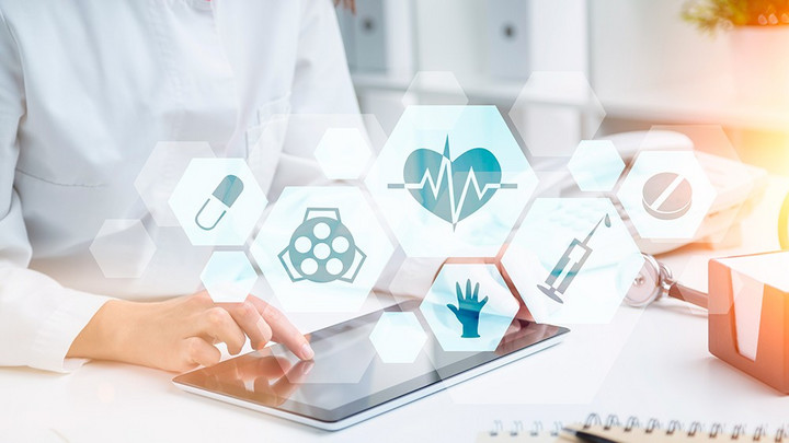 Security and E-Health: Between Privacy and Beneficial Innovation