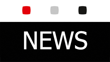 eco News logo