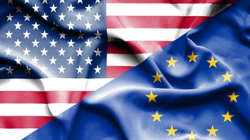 EU-US Privacy Shield from the US Perspective