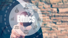 Ethics in Digitalization