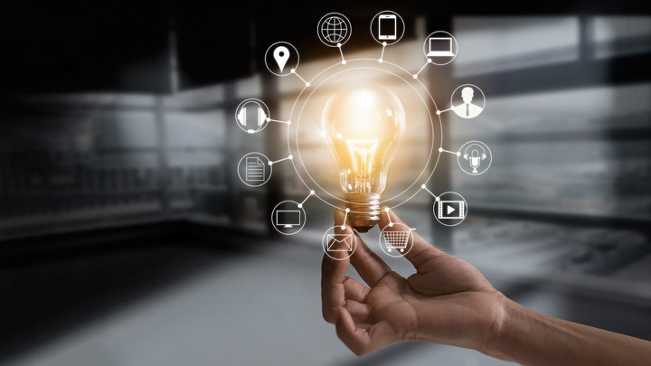 5 Tips on How to Drive Digitalization Forward