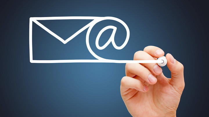 How to Find the Right Email Service Provider