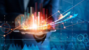 Power to Data – Data to Heat: New Business Opportunities for Energy Suppliers