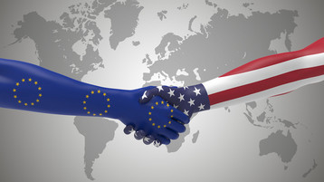 EU-US Privacy Shield from the European Perspective