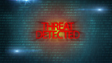 IT Security: People Still Don't Seem to Realize that the Threats Affect Them